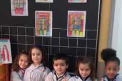 Colegio Santísima Trinidad Proyecto02